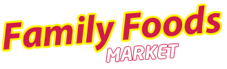 Family Foods Market